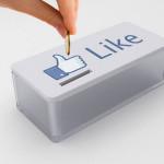 Cofre-Facebook-Bem-Legaus-2