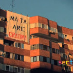 ma-ta-are-cratima