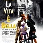 la-vita-e-bella-967766l
