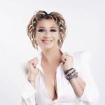 Ana-Maria-Prodan_0379