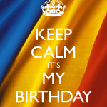 keep-calm-it-s-my-birthday-269
