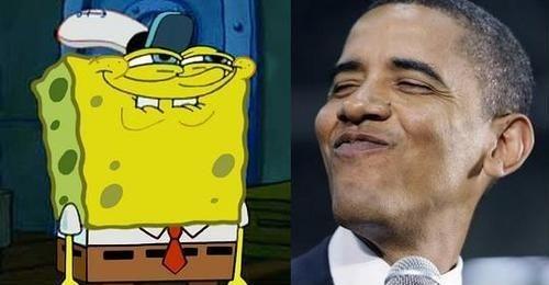 barack-obama-funny-pictures