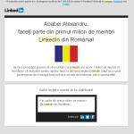 linkedin-romania