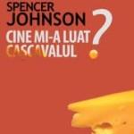 spencer-johnson