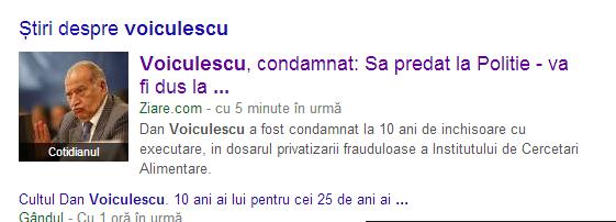ziare-com-limba-romana