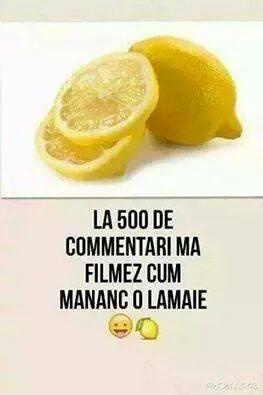 lamaie-fb-postari