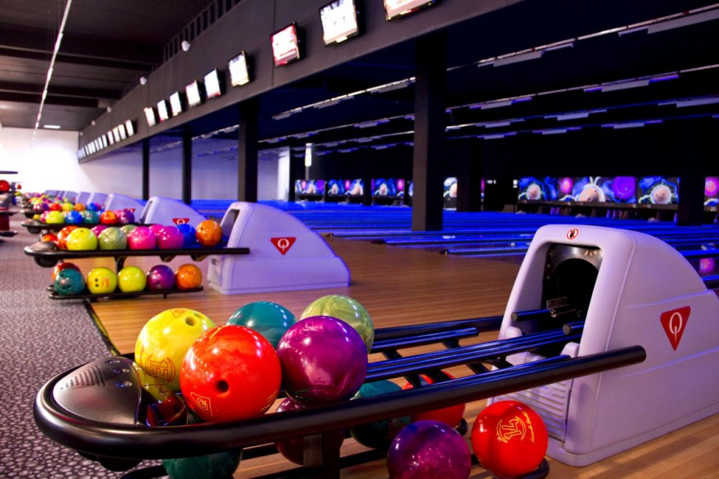 Ten_Pin_Bowling
