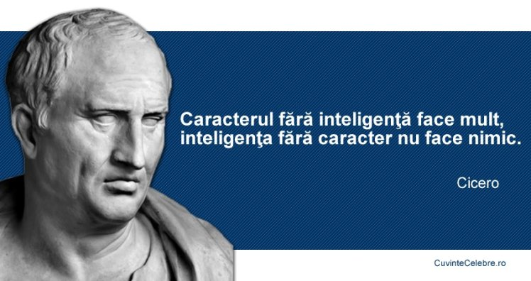 citat-cicero