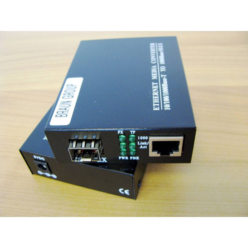 Media-Converter-Gigabit-Braun-Group_5061_3