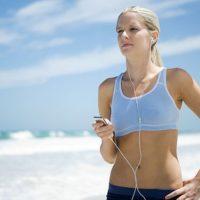 652x450_138113-cele-mai-bune-4-aplicatii-de-fitness-pentru-vacanta-de-vara