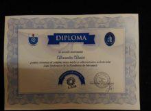 diploma-lsm