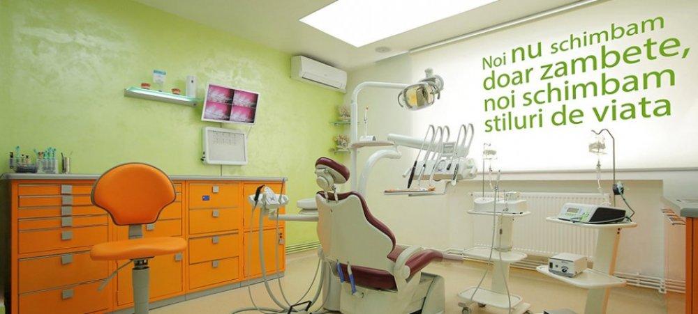 clinica-stomatologica-dr-serban-bucuresti-large