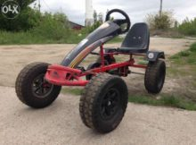 28983967_1_1000x700_cart-kart-cu-pedale-dinocars-camaro-craiova