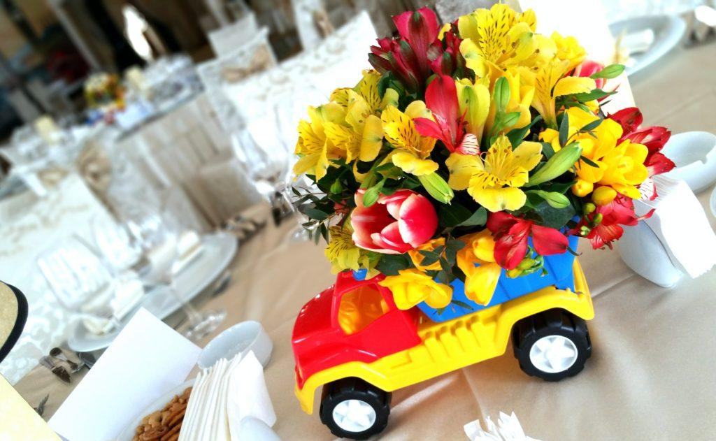 design-floral-exclusiv-botez-2