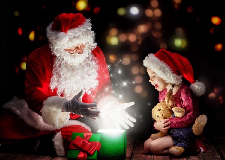 cadouri-copii
